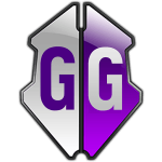 GameGuardian Apk 99.0 Hile Aracı – Haziran 2020