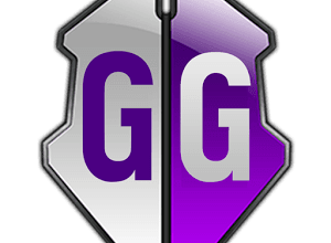 GameGuardian Apk 90.0 Hile Aracı – Şubat 2020