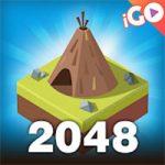 Age of 2048 APK 1.6.13 Para Hileli Mod