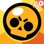Brawl Stars Private Server APK İndir v30.242 – Ekim 2020