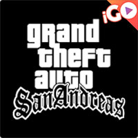 GTA San Andreas v2.0 Apk İndir – CleoMOD Menülü