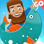 Hooked Inc Fisher Tycoon Apk 2.3.1 Elmas Hileli İndir