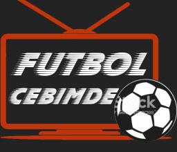 Futbol Cebimde Apk İndir – Canlı Maç İzle