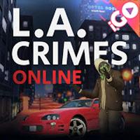 los-angeles-crimes-apk-mod-hile