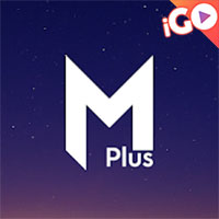 Facebook ve Messenger için Maki Plus APK İndir v4.8.6