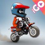 Mini Racing Adventures APK 1.24.3 Para Hileli
