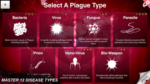 plague-inc-apk-hile-mod