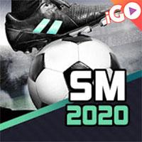 sm-2020