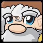Gem Miner 2 Apk 1.6.3 Full İndir