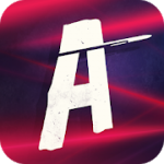 Agent A: A puzzle in disguise Apk 5.0.1 Full İndir