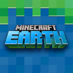 Minecraft Earth Apk v0.24.0 Mod İndir