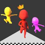 Run Race 3D Apk 1.3.6 Para Hileli İndir