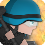 Clone Armies Apk 7.0.1 Para Hileli İndir