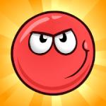 Red Ball 4 Apk 1.4.17 Premium İndir