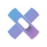 Traffix Apk Full 3.95 – Tam Sürüm İndir