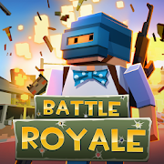 Grand Battle Royale Apk 3.4.7 Para Hileli İndir