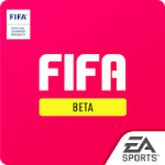 Fifa 20 Mobile Apk 13.0.01 İndir – Beta
