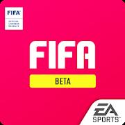 Fifa 20 Mobile Apk 13.0.07 İndir – Beta