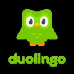 Duolingo Apk 4.62.1 Premium – Modlanmış Sürüm