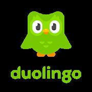 Duolingo Apk 4.25.3 Premium – Modlanmış Sürüm