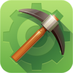 Master for Minecraft-Launcher Apk 2.2.5 İndir