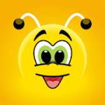 FunEasyLearn Premium Apk 1.6.3 – Ücretsiz Dil Öğren