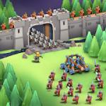 Game of Warriors Apk 1.4.2 Para Hileli