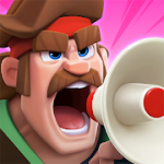 Rush Wars Apk 0.64 İndir – Android