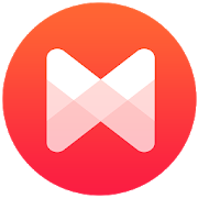Musixmatch Premium Apk 7.4.4 İndir