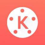 KineMaster PRO APK v4.11.16.14372.GP İndir
