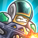 Iron Marines APK 1.5.19 Full İndir