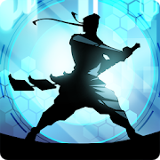 Shadow Fight 2 Special Edition APK 1.0.7 Para Hileli