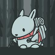 tsuki adventure apk