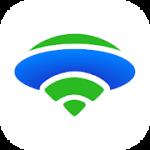 UFO VPN Premium Apk 3.4.2 (Vip) – Eylül 2020