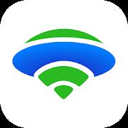 UFO VPN Premium Apk 3.1.1 (Vip) İndir