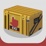 Case Clicker 2 Apk 2.4.0a Para Hileli İndir