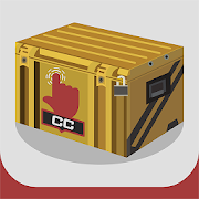 case clicker 2 apk