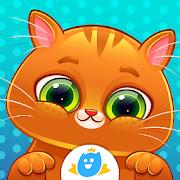 Bubbu – My Virtual Pet APK 1.67 Para Hileli