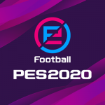 PES 2020 FIFA 14 MOD APK İndir – Eylül 2019