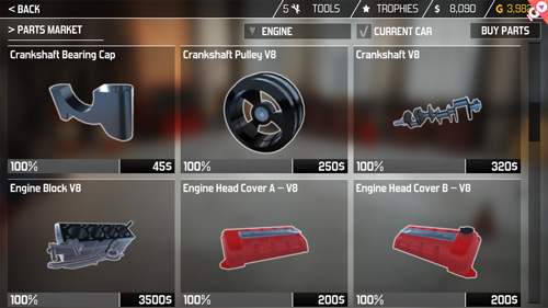car-mechanic-simulator-apk-hile