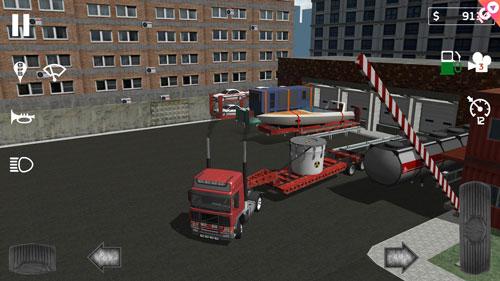 cargo-transport-simulator-apk-mod