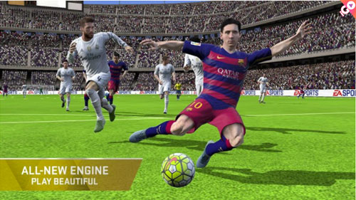 fifa-16-apk-android