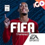 FIFA Mobile Soccer Apk İndir v13.1.14 – Eylül 2020