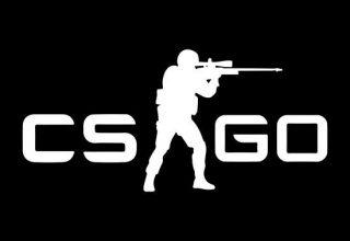 Counter Strike GO Apk İndir Android (CS 1.6 MOD)
