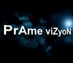 PRAME IPTV Apk İndir – Android Maç İzle