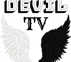Devil TV Apk İndir – Android Maç İzle