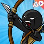 Stick War Legacy Apk 1.11.150 Elmas Hileli İndir