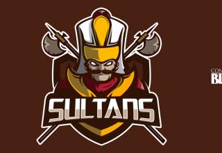 SULTANs – Conqueror's Blade Türk Topluluğu
