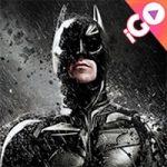 The Dark Knight Rises Batman Apk Full İndir 1.1.6