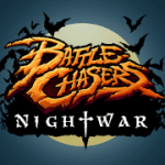Battle Chasers: Nightwar Apk 1.0.9 Para Hileli